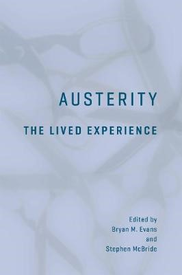 Austerity - pr_31280
