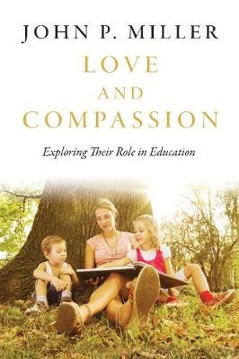 Love and Compassion -