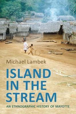 Island in the Stream -