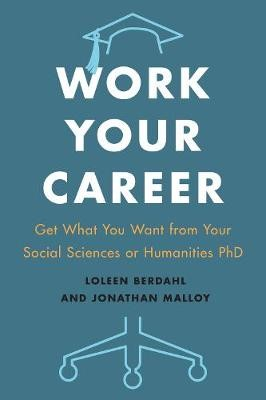 Work Your Career -