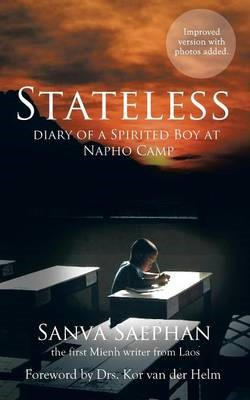 Stateless - pr_1735573