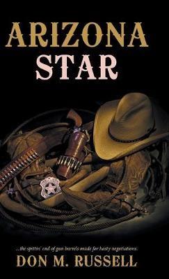 Arizona Star - pr_1739362