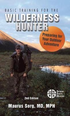 Basic Training for the Wilderness Hunter - pr_222850