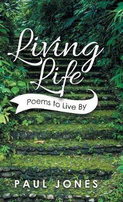 Living Life -