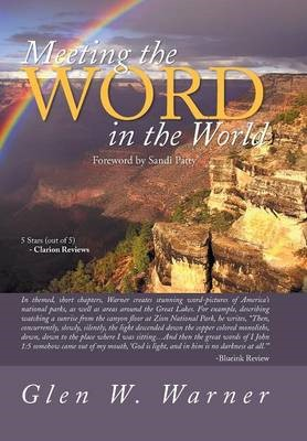 Meeting the WORD in the World - pr_37919