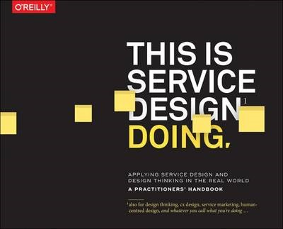 This is Service Design Doing - pr_314916