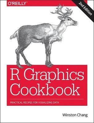 R Graphics Cookbook 2e - pr_315064