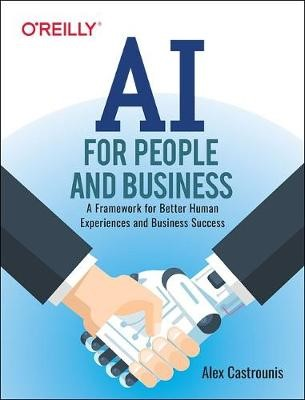 AI for People and Business - pr_615