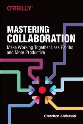 Mastering Collaboration - pr_314992