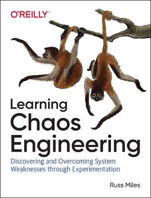 Learning Chaos Engineering -
