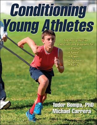 Conditioning Young Athletes - pr_84000