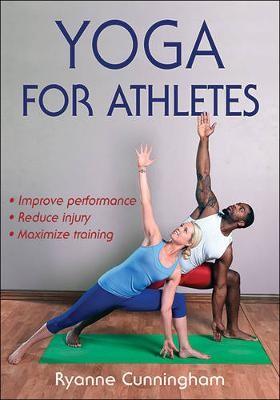 Yoga for Athletes -