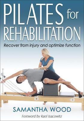 Pilates for Rehabilitation - pr_84275
