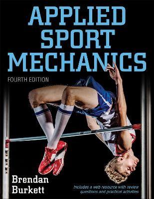 Applied Sport Mechanics - pr_84278