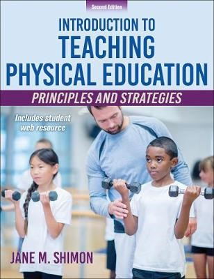 Introduction to Teaching Physical Education - pr_331367