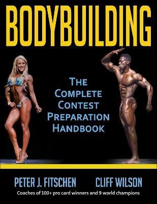 Bodybuilding -
