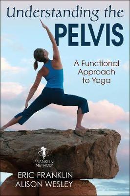 Understanding the Pelvis -