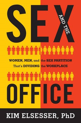 Sex and the Office - pr_1739435