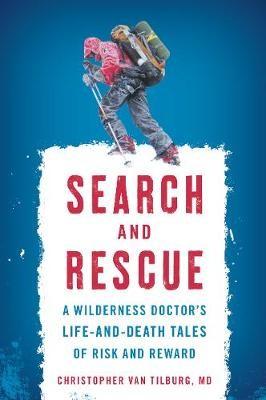 Search and Rescue - pr_84179