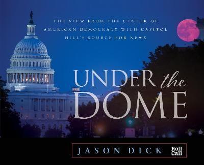 Under the Dome - pr_84563