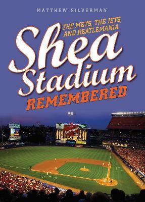 Shea Stadium Remembered - pr_83916