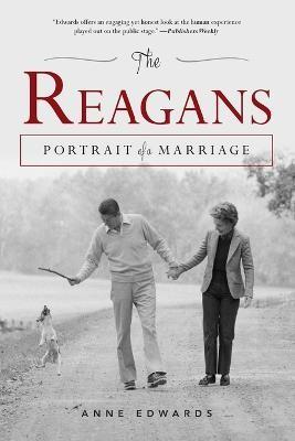 The Reagans - pr_84564
