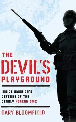 The Devil's Playground - pr_1276