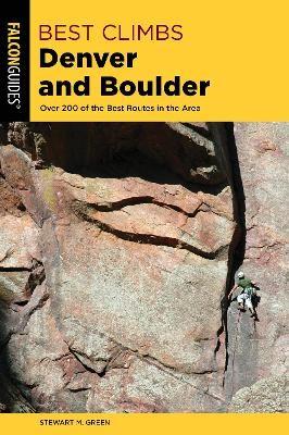 Best Climbs Denver and Boulder - pr_314280