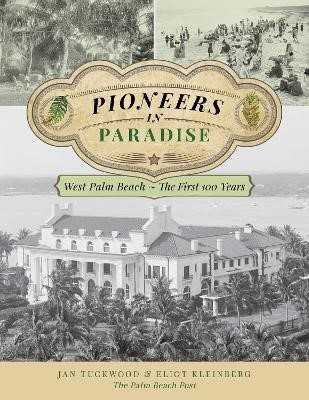 Pioneers in Paradise -