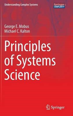 Principles of Systems Science - pr_262506