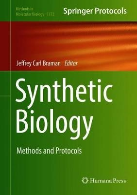 Synthetic Biology - pr_262528