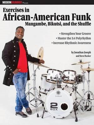 Exercises in African-American Funk -