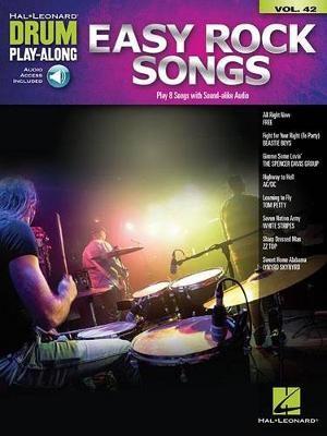 Easy Rock Songs -