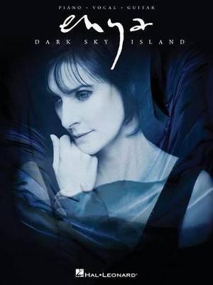 Enya - Dark Sky Island -