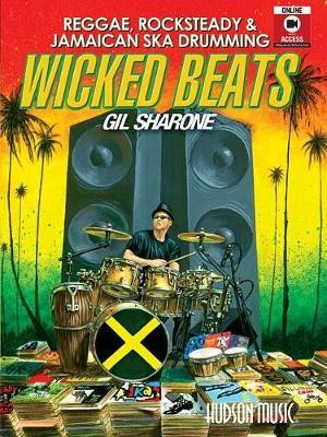 Wicked Beats -