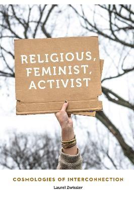 Religious, Feminist, Activist - pr_2136