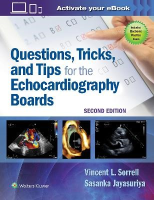 Questions, Tricks, and Tips for the Echocardiography Boards - pr_331885