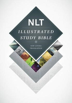 NLT Illustrated Study Bible - pr_132919