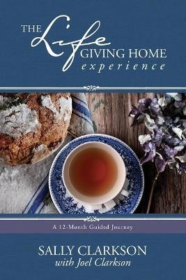 Life-Giving Home Experience, The - pr_132787