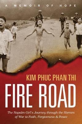 Fire Road - pr_415214