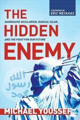 Hidden Enemy, The - pr_132753