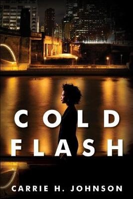 Cold Flash - pr_62544