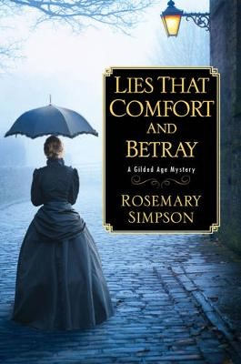 Lies That Comfort and Betray - pr_62874