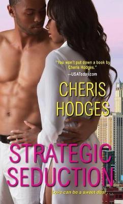 Strategic Seduction - pr_63293