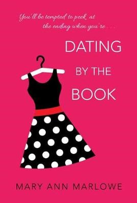Dating by the Book -