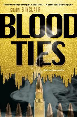 Blood Ties - pr_63407