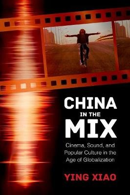 China in the Mix -