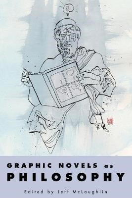 Graphic Novels as Philosophy - pr_1737756