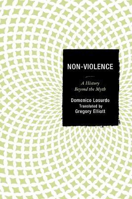 Non-Violence - pr_331950