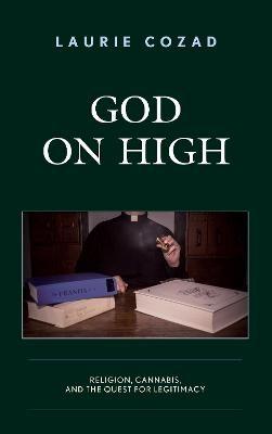 God on High - pr_84104